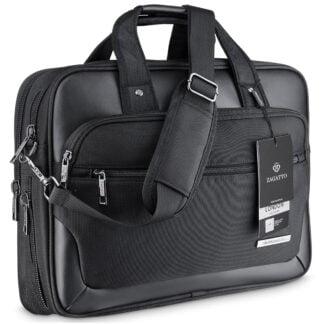 torba na laptop zagatto london
